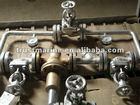 marine valves constant temperature valves group