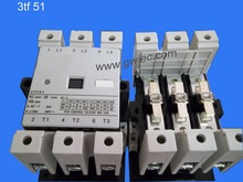 3TF ac electrical contactor / 3TF 51