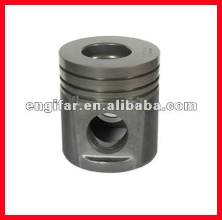 stock 1054002-22020 Yan-mar piston, Yan-mar piston kit, Yan-mar TF 85 engine piston made in China