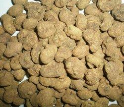 Corydalis Yanhusuo Extract 80%Tetrahydropalmatine 104344-23-2 anxiolytic and sedative