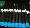 oil pipe,API 5CT Steel Pipe