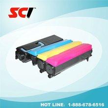 Compatible Toner Cartridge Kyocera Mita TK-560/561/562/563/564