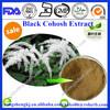 Black Cohosh Powder,Black Cohosh Extract 2.5%