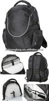 new fashion hot sale backpack laptop bags