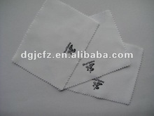 Hot Selling High Quality Electronic Cleaning Cloth