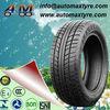 commercial car tire 185R14C-8PR
