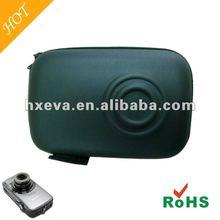 Stylish EVA fashion camera bags for women