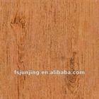 Yellow Wood Parquet Floor Ceramic tile