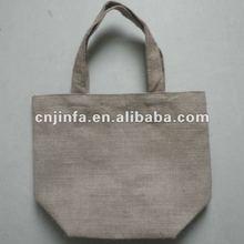 fashion printed led canvas bags