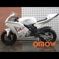 NSF100 150cc Mini GP
