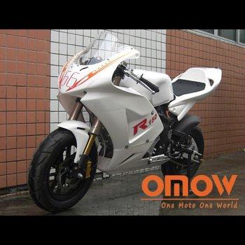 160cc Mini Moto GP