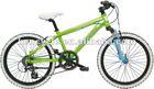 20 inch alloy frame alloy rim suspension 6sp Sports yonth men mountain bike/BMX bike/freestyle/bicicleta/dirt jump SY-MB2041)