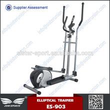 Elliptical Cross Trainer /crossfit/ Fitness Home Exercise Equipment