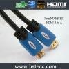 hdmi fiber optic hdmi cable