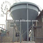 Efficient slime mineral concentrator from professional manufacture