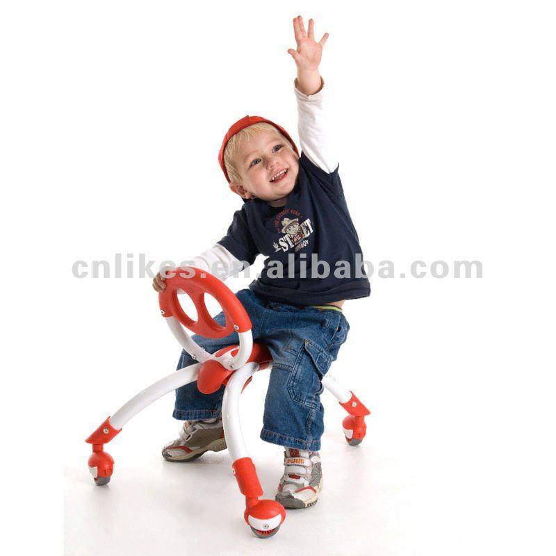 планер ходьбы бадди ребенка машины с сиденьем