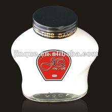 142g 342g hair treatment cream
