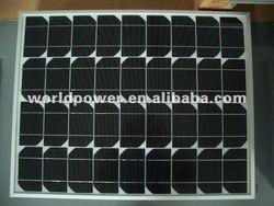 5watt to 300watt Solar Panel for Australia,New Zealand,UK,Itlay,Brazil,Chile,etc.