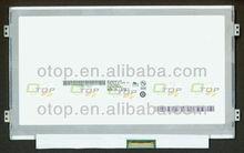 "B101AW06 10.1"" Matryce lcd laptop screen TELA DE LED PARA NETBOOK"