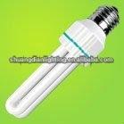 DC 12V energy saving lighting daylight