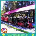 2012 venta caliente de la antigüedad tren