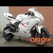 150cc Pro Racing Moto GP