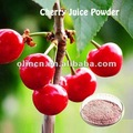 Cherry jugo en polvo - 100% natural puro
