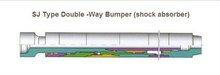 SJ Type Double -Way SHOCK SUB