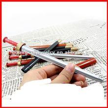 fashion promotional sword pens