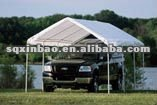 PVC Garages, Canopies & Carports ,Tent,Tarpaulin Coated