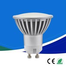 2012 Brightness 3w LED Light mini spot with cheap price high quality
