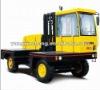 XG530S 3T new style Side Forklift Trucks