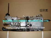 Hot sale high quality Manual Transmission/Gear box for Toyota Hiace engine 2Y 4Y 3L
