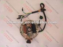 Magnet Inner Rotor Kits Fly Wheel Lifan Engine