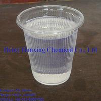 Chlorinated Paraffin Wax(CPW) Liquid Manufacturer--Hebei Hanxing
