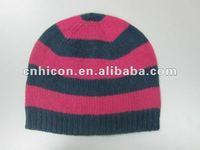 2015 new fashion winter hats