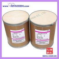 Diclofenac Potassium Discount