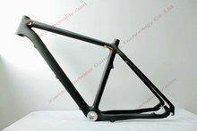 Promotion And Top Sale! UD Matt Finish Super Light Carbon 29er MTB Frame
