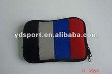 mobile phone case,camera case,mobile phone bag ,cheap mobile phone case