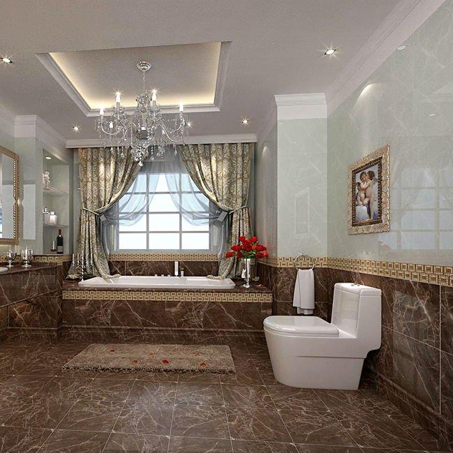 Pisos Para Baño Rusticos:Shunde Area Foshan Lehua Ceramic Sanitary Ware Co, Ltd [Verificado]