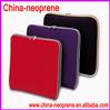 Custom Neoprene Sleeve Laptop
