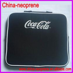 Neoprene Laptop Computer Case