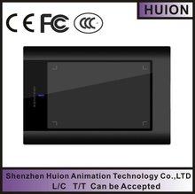 "Huion 8*5"" 2048 levels 4000LPI USB cable pen tablet"