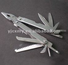 multi fucntion tool plier