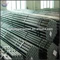 Servir de laminación en caliente de acero sin soldadura de tuberías/tubo de china caliente del tubo