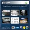 BC807-25 IC BC807-40 General Purpose Transistors(PNP Silicon)