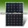 high power solar panel for home use
