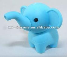 Animal Shaped 3D Stationery Eraser