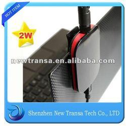 1000mW Blueway Wireless n/g/b USB Network Adapter+Antenna Wholesale