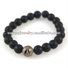 2013 Fashion bracelet jewelry (SB-8835)